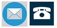 emailtel