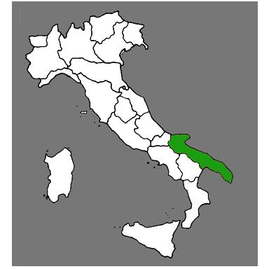 GruppoBetania