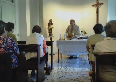 MissionarieScic2