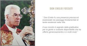 donEmilio-Fossati